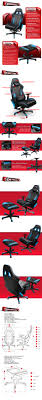 Dxracer Gaming Chair Cheap by 57 Best Video Gaming Chairs Dxracer Images On Pinterest Gaming