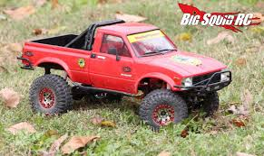 1.9″ RTR Scale Crawler Shootout – Trail Driving « Big Squid RC – RC ... Rc Slash 2wd Parts Prettier Rc4wd Trail Finder 2 Truck Kit Lwb Rc Adventures Best Rtr Trail Truck Of 2018 Traxxas Trx4 Unboxing 116 Wpl B1 Military Truckbig Block Mud Trail With Trailer Axial Racing Releases Ram Power Wagon Photo Gallery Wow This Is A Beast Action And Scale Cars Special Issues Air Age Store Trucks Mudding Beautiful Rc 4x4 Creek 19 Crawler Shootout Driving Big Squid Review Rc4wd W Mojave Body 1 10 4wd Rgt Car Electric Off Road Do You Want To Build A Meet The Assembly Custom Built Scx10 Ground Up Build Rock Crawler Truck