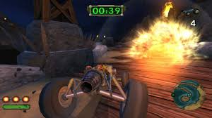 Jocuri Cu Stickman Death Living Room by Amazon Com Jak U0026 Daxter Collection Playstation 3 Video Games