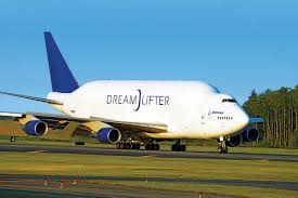 100 Atlas Trucking Best Of Airways Air Cargo Charters A Different Business