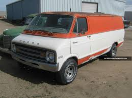 1974 Dodge Ram Van 2018 Ram Trucks Promaster City Efficient Cargo Van Midwestauctioncom Old Dodge Trucksjd Ih Tractorsdozer2 1969 A100 Cab Over Pickup Dodge Trucks 2019 New Grand Caravan Truck 4dr Wgn Se At Landers Serving Customized 1979 Spotted 2016 Council Of Councils For Sale In Benton Details West K Auto Truck Sales Used 2014 Pinellas Park Fl 33781 Coffee Beverage California Chrysler Burchfield Sales 1978 Dreamer 1 Ton Dually Pirate4x4com 4x4 And Off