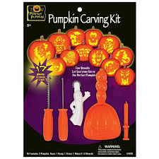 Dremel Pumpkin Carving Set by Pumpkin Carving Walmart Com