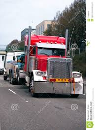 Towing Semi Truck Tow Broken Big Rig Semi Truck On The City Stre ... Httpwwwrgecarmagmwpcoentgallylcm_southern_classic12 1695527 Acrylic Pating Alrnate Version Artistorang111 Bat Semi Truck Lights Awesome Volvo Vnl 670 780 Led Headlights Fog Light Up The Night In This Kenworth Trucknup Pinterest Biggest Round Led And Trailer 4 Braketurntail Tail For Trucks Decor On Stock Photos Oukasinfo Modern Yellow Big Rig Semitruck With Dry Van Compact Powerful Photo Royalty Free Blue Design Bright Headlight And Flat Bed Image