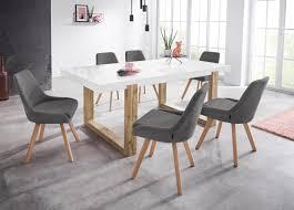inosign stuhl dilla im 1er und 2er set erhältlich aus