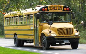 100 Universal Truck Driving School Bus Wikipedia