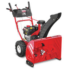 Troy-Bilt Storm 26 In. 208cc Two-Stage Electric Start Gas Snow ... Snow Winter Snow Plow Blower Truck Aircraft Maneuvring Pin By Jonathan Struebing On Plows Pinterest Plow Truck Clearing Road After Stock Photo Edit Now 644609866 Snblower Hash Tags Deskgram Blower And Dump Moving Away Street Video Footage Shock 188068316 Used 2015 Bobcat Sb150 Snblower 36 In Width Maspeth Ny How To Get A Fivetonne The Arctic The Star National Auto Museum Klauer Mfg Snogo Best Seller Mounted Blowers For Sale Buy Homemade Chevrolet Tracker Youtube