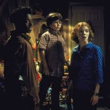Don t Look Under the Bed 1999 Rotten Tomatoes