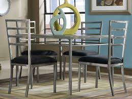 Rent The Sydney Dining Table