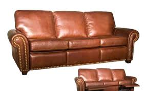 Berkline Leather Sectional Sofas by Sofa Costco Furniture Sofas Demand Sofas Set Amazing Natuzzi