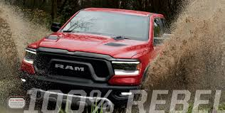 Introducing: 2019 Ram 1500 Rebel Features And Equipment - Austin ... Dodge Jeep Chrysler Ram Parts And Accsories Dodgepartsonlinet New 2018 Durango Rt Sport Utility In Costa Mesa Dr82963 Zone Offroad 6 Suspension System 0nd41n 2019 1500 Review Bigger Everything Gearjunkie Champion Chrysler Dodge Jeep Ram Dealer Knight Swift Current Southtown Lake Charles La The Classic Pickup Truck Buyers Guide Drive Auto Greater Cold Larry H Miller Peoria Dealership