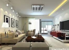 25 pop false ceiling designs with led ceiling lighting ceiling