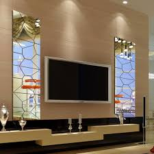 Exciting Mirrors For Living Room Wall Kerala Ideas Beautiful