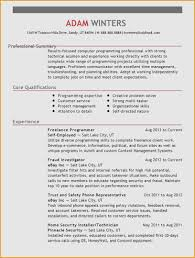 Modern Day Resume Best Of Language Proficiency Levels Resume ... Language Proficiency Resume How To Write A Great Data Science Dataquest Programmer Examples Template Guide Entrylevel And Writing Tips 2019 Beginners Novorsum Resume To Include Skills In Proposal Levels Of Beautiful Instructor Samples Velvet Jobs A Cv The Indicate European Cv Can I Add The Section Languages Photographer Cover Letter