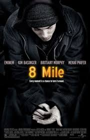 8 Mile (2002) - IMDb Citing Regulations Food Trucks Drive Past Palm Springs Eminem Lunch Truck Rap Battle Youtube Burly There Pictures Buy Vevo Microsoft Store Miracle Mile Truck Row Los Angeles California Food Medianprorgasssimg20150309wholetruck_wid Delivery United States Stock Photos Date Night Extra Smyrna Tuesday Friday Row Creating Culinary Excitement Whever We Go 10 Chefs Favorite Trucks Ding Out Denver Pitt Grads Create Tracker The News Home Detroit Fleat