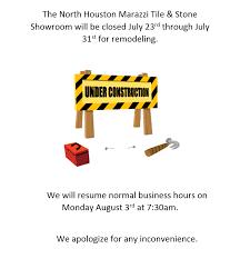 Marazzi Tile Dallas Hours by Marazzi Tile U0026 Stone Houston Showrooms Home Facebook
