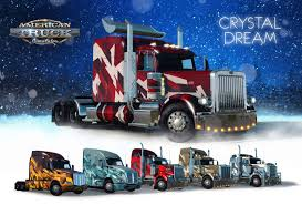 World Of Trucks Grand Gift Delivery Holiday Event - TL;DR Games Truck Makers Put Vocational Trucks On Display World Of Concrete Review Euro Simulator 2 Pc Games N News World Images From Finchley Trucks Newsletter 1 Scandinavia Screenshot Pinterest Crack Download Product Key Cpy 2018 Youtube Coming Soon To World Of Trucks Ets2 Mods Truck Simulator Grand Gift Delivery Holiday Event Tldr Mack Announces Lineup Of Not Sync Scs Software