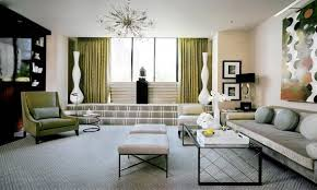 104 Vertical Lines In Interior Design Terior Diagonal Room Elements Terior Decorating Living Room Modern Living Room Terior Home Terior