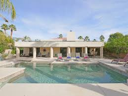100 10000 Sq Ft House Paradise And Resort Luxury Where Attention To Details MATTER Palm Desert