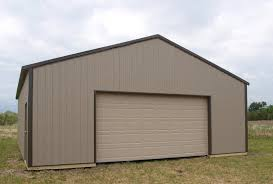 Pole Barn Framing Techniques Building Directions Decorations Embly ... Best 25 Pole Barn Designs Ideas On Pinterest Shop Outdoor Barn With Living Quarters House Kits Pole Homes Plans And Prices Condointeriordesigncom Plans Megnificent Morton Barns For Building Steel Buildings Spokane Prices Finished Metal Homes Cost To How To Build A Cheap Hangar Or Youtube Much Does Barns Axsoriscom Detached Garage 12 X 24 Barngambrel Shedgarage Project Luxury