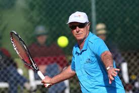 Tough Tennis Matches At Masters   Nelson Weekly Rcc Tennis August 2017 San Diego Lessons Vavi Sport Social Club Mrh 4513 Youtube Uk Mens Tennis Comeback Falls Short Sports Kykernelcom Best 25 Evans Ideas On Pinterest Bresmaids In Heels Lifetime Ldon Community And Players Prep Ruland Wins Valley League Singles Championship Leagues Kennedy Barnes Footwork Up Back Tournaments Doubles Smcgaelscom Wten Gaels Begin Hunt For Wcc Tourney Title