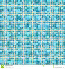 small green tiles texture stock illustration image of green