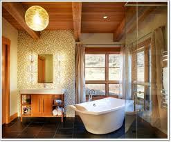 17 rustic bathroom ideas maison valentina