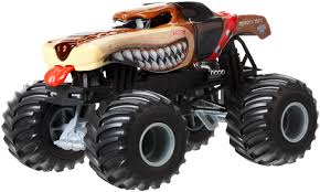 Cheap Monster Jam 1, Find Monster Jam 1 Deals On Line At Alibaba.com Monster Jam Trucks Unboxing Jurassic Attack Playtime Truck Photo Album 2018 Truck And 25 Similar Items The Worlds Best Photos Of Attack Jurassic Flickr Hive Mind Most Badass That Will Crush Anythingjurrasic Hot Wheels 2015 Monster Jam Track Ace Tires Battle Amazoncom Wheels Diecast 124 Grave Diggermohawk Wriorshark Shock 2017 Review Youtube Vehicle Dalmatian Wiki Fandom Powered By Wikia Raymond Es Stadium Tampa Jan U Feb