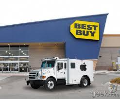 100 Best Trucks To Buy Apple Ipad Accessories Truck To