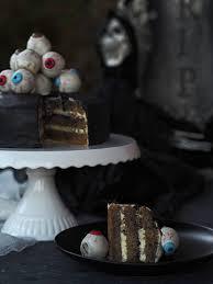torte mit augen cakepops