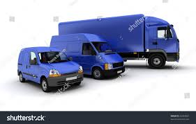 3d Rendering Truck Van Lorry Against Stock Illustration 50394001 ... Enterprise Moving Truck Cargo Van And Pickup Rental Taco Bell Gta5modscom 15 U Haul Video Review Box Rent Pods How To New Commercial Trucks Find The Best Ford Chassis Duracube Dejana Utility Equipment 2011 Intertional 4000 Series 4300 Box Van Truck For Sale 3377 Mini Trucks Ob 12m 12channel 135000 Eur Gmc Plumbing Plumbers Bodies Trivan Body 2013 Motor Trend Of Year Contender Nissan Nv3500 Zap Electric Qualify For Federal Tax Credit Mitsubishi Fuso Fec 92s 3220