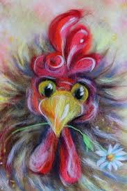 Reineke Paint And Decorating by 596 Best Clip Art Images On Pinterest Animals Drawings And