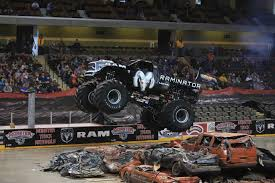 MONSTER TRUCK RIDES Events In The City. Top Upcoming Events For ... Socially Speaking Bigfoot Monster Trucks Mountain Bikes Shobread Cat Country 1029 Sudden Impact Racing Suddenimpactcom 2013 Extreme Truck Winter Nationals Youtube Shdown Visit Malone Peterborough England May 23 Swampthing Stock Photo Royalty Things To Do In Alexandria And Rembering Salem 2017 Wintertional Attracts Find Tickets For At Ticketmastercom Trucks Thunder Thunder Albany Brings Thousands Civic Center Clay Millican Qualified 1st For The Wintertionals In Pomona Ca