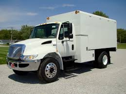 2014 International 4300 - Chipper Truck - Imel Motor Sales Town And Country Truck 4x45500 2005 Chevrolet C6500 4x4 Chip Dump Trucks Tag Bucket For Sale Near Me Waldprotedesiliconeinfo The Chipper Stock Photos Images Alamy 1999 Gmc Topkick Auction Or Lease Intertional Wwwtopsimagescom Forestry Equipment For In Chester Deleware Landscape On Cmialucktradercom Intertional 7300 4x4 Chipper Dump Truck For