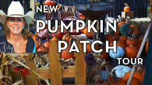 Houston Area Pumpkin Patches by North Texas Pumpkin Patch South Of Dallas Fort Worth Youtube