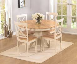 Mark Harris Elstree Oak And Cream Round Dining Table With 4 Chairs Amazoncom Coavas 5pcs Ding Table Set Kitchen Rectangle Charthouse Round And 4 Side Chairs Value City Senarai Harga Like Bug 100 75 Zinnias Fniture Of America Frescina Walmartcom Extending Cream Glass High Gloss Kincaid Cascade With Coaster Vance Contemporary 5piece Top Chair Alexandria Crown Mark 2150t Conns Mainstays Metal Solid Wood Round Ding Table Chairs In Tenby Pembrokeshire Phoebe Set Marble Priced To Sell