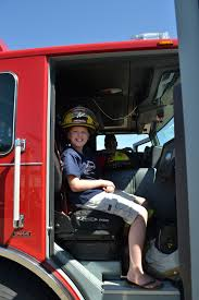 South North South: Lebanon Fire District Open House (2013) Fire Emergency Cool Truck Driver P1040279 There Was A Fire Alarm At Flickr Female Firefighter In Engine Drivers Seat Stock Photo Getty As Trumps Healthcare Bill On The Brink Of Collapse He Played 11292016 Farewell To Engine 173 On Its Way Montauk Rural With Headphone Inside Commander Nagle Power Scania V8 Trucks Group Killed Following Crash With Miamidade Fl Apparatus Dania Children In Truck School Firefighters Driving Vector Art More Images La Broquerie Chief Fundraising Own Rescue The Carillon