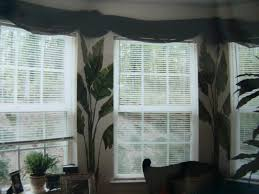 Curtain Call Wwe Finisher by Faux Finishing U0026 Murals U2013 J U0026j Painting