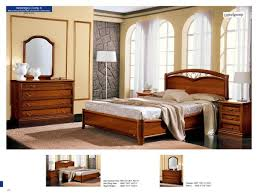 Bedroom Furniture Classic Bedrooms Nostalgia Comp Camelgroup Italy Next Modern Ideas Cheap White Sets Pink