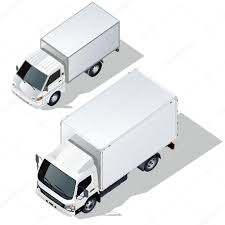 Vector Delivery Trucks Isometric Set. — Stock Vector © Mechanik ... Peapod Takes Delivery Of Hydraulic Hybrid Trucks That Filebrands Trucksjpg Wikimedia Commons Fuel Oil Truck Corken Two Stock Photo Image White Truck 694332 Free Stock Photo Picture Box Four Illustrations Of Vector Art Getty Images The Next Big Thing You Missed Amazons Drones Could Work Service Vehicles Lyportables Llc Pick Updelivery Delivery Used Tank Opperman Son