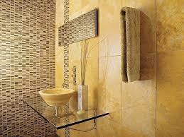 Beige Bathroom Tile Ideas by Bathroom Wall Tiles Bathroom Tiles Malaysia Beige Bathroom