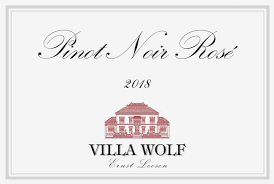 Villa Wolf Wine - Buy Online | Wine.com Ros Mansion About Rosewinemansion Twitter Visitwashingtoncountypacom Kylie Jenner Comes Home To A Travis Scott Filled With Red House Of Yes Promo Code Discotech The 1 Nightlife App Megan Mhattan Lily Rose French Country Plan Small Luxury Plans Local Offers Music Museums And More For Aarp Membersguests How Ros Became The Most Obnoxious Drink In America