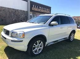 Used 2014 Volvo XC90 3.2 EXECUTIVE. AWD. 7 PASSENGER. BLUETOOTH ... Six Door Truckcabtford Excursions And Super Dutys 2017 Gmc Sierra Denali 2500hd Diesel 7 Things To Know The Drive 2019 Ford F150 Truck Americas Best Fullsize Pickup Fordcom Vintage Suvs 11 Classic Trucks For Collectors Raptor For Sale Bob Ruth Ram 1500 Rebel Black Limited Edition Car Dealership In Rutland Vt Dodge Lc Motors 2010 Chevrolet Suburban 75th Anniversary Diamond News Used Chevy Cars Jerome Id Dealer Near Truck Wikipedia