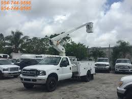 Ford F450 For Sale In Miami, FL 33161 - Autotrader Tow Truck Company Miami Towing Service Gallery Kendall Truckmax Truckmax Twitter Lehman Buick Gmc In New Used Car Dealership Near Hollywood Best Trucks Of Inc Dodge Chrysler Jeep Ram Dealer Smartsxm Jobs Services General Exporting Company Fl Nissan Hialeah Miramar Palmetto57 2012 Lvo Vnl42 Single Axle Daycab For Sale 2789 Peterbilt Commercial For Sale 2019 Volvo Semi Luxury For Chicago