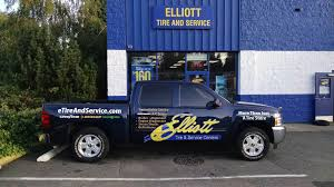 ELLIOTT TIRE & SERVICE CENTERS In Seattle, WA - Local Coupons ... The Worlds Best Photos Of Mudflaps And Truck Flickr Hive Mind Rensselaer In Coopers Tire Woerland Company Bob Moore Chrysler Dodge Jeep Ram Tulsa Auto Sales Service 2012 Ford F350 Mechanic Truck For Sale Salt Lake City Our Trucks Gallery University Center 2005 F550 44 Diesel Service Medium Duty Semi Quality Car Repair Tires Georgia South Carolina Guerra Truck Center Heavy Shop San Antonio Richs New Tires Full Shock 24 Hour Road Mccarthy Commercial