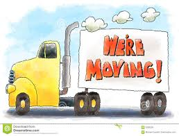 Moving Truck Stock Illustration. Illustration Of Illustration - 3259239 Moving Truck Drawing At Getdrawingscom Free For Personal Use Filemayflower Moving Truckjpg Wikimedia Commons 28586 Cliparts Stock Vector And Royalty New 2019 Intertional Moving Trucks Truck For Sale In Ny 1017 Which Truck Size Is The Right One You Thrifty Blog The 24 Photos Movers 2000 Woodland Dr Dothan Al Van White Background Images All Use Accent Realtors Teams Vintage Original Keystone Packard Heavy Pressed Steel Loaded Image Vecrstock Blankmovingtruckwithlogo Ac Best Oneway Rentals Your Next Move Movingcom