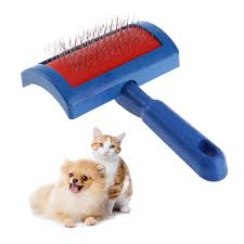 Dog Hair Shedding Blade by Compare Prices On Dog Grooming Shedding Online Shopping Buy Low