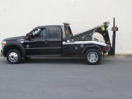 100 Tow Trucks For Sale In Pa Used Wreckers For Nussbaum Equipment