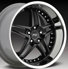 100 Discount Truck Wheels Custom Chrome Rims To The Public At Prices