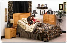 craftmatic beds what type of craftmatic bed is for you