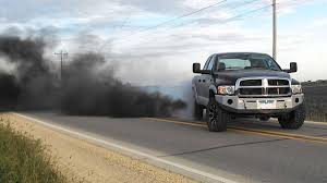 House Bill Aims To Make Diesel Smoke Illegal In Maryland Dodge Trucks Lifted With Stacks Gorgeous Roll Coal Smoke My House Bill Aims To Make Diesel Smoke Illegal In Maryland Pick Up Jackedup Or Tackedup Whisnews21 Pickup Truck Unique Chevy Simple 1958 Intertional With Cummins 4bt Diesel Engine Tees The Snow Bunny Duramax By Johnny Huie Page 2 Of Truckdaily Smokestasfoodtruck Smokestacksfood Twitter Let Kid Rock Design A Silverado 3500 Dually And Its Actually Grand 6 X 36 Inch Aussie Style Chrome Cat Ford Pauls Junkyard Lost America Good Chevyk Chevrolet